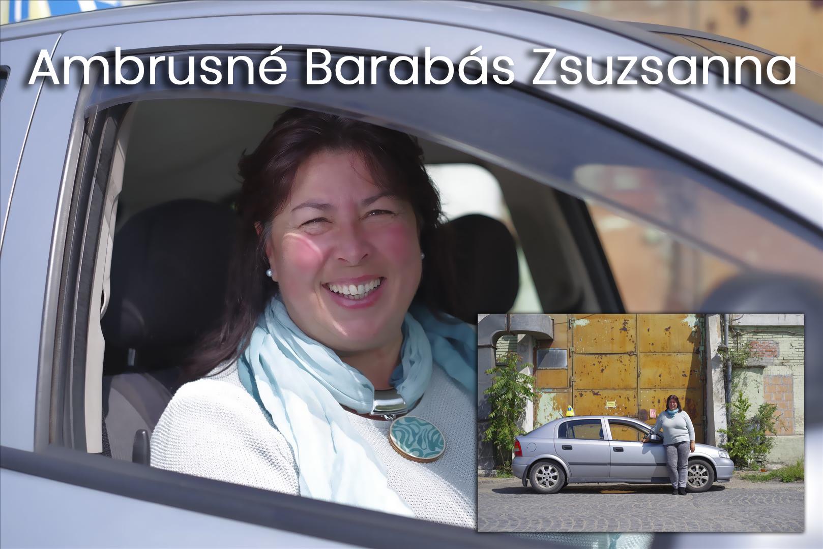 ambrusne_barabas_zsuzsanna_autosiskola_kesz