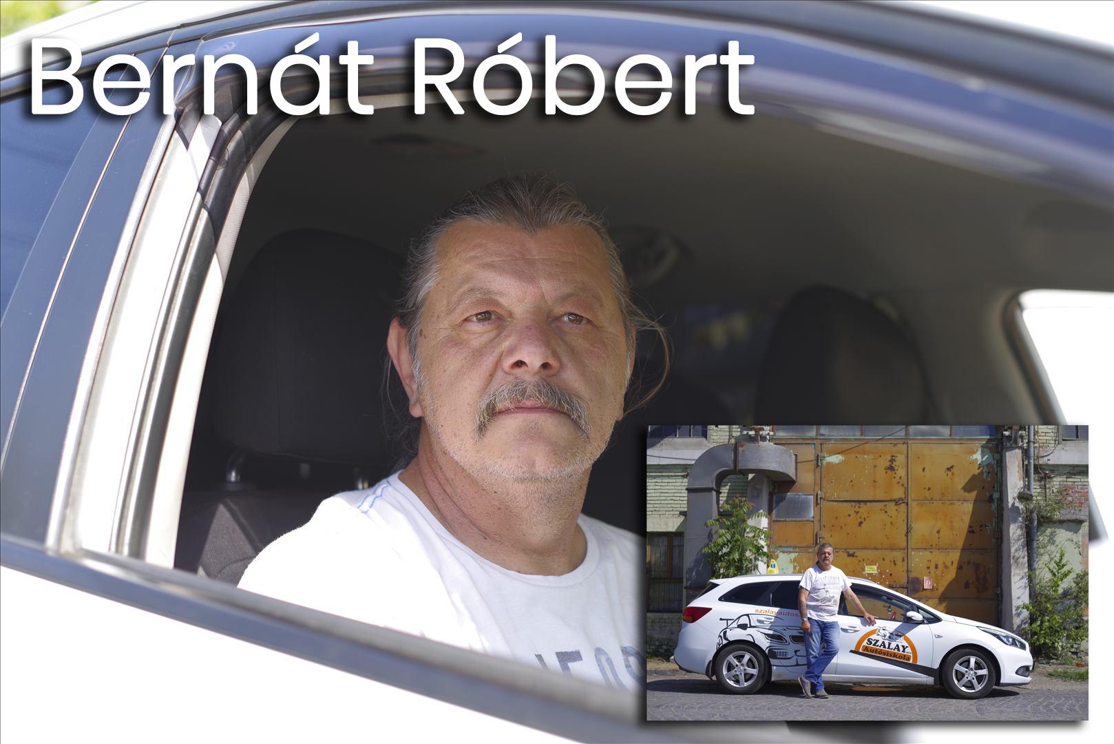 bernat_robert_autosiskola
