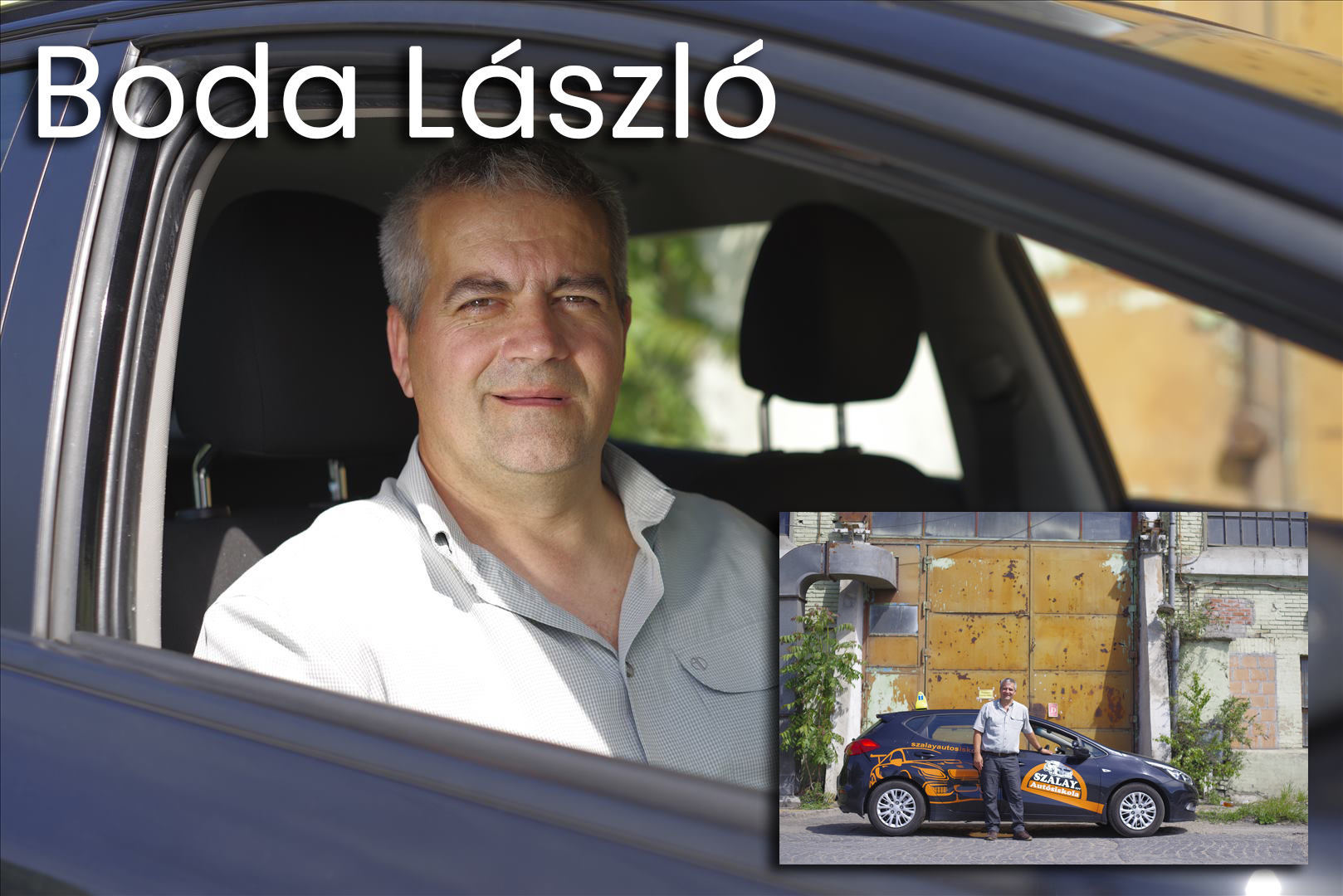 boda_laszlo_autosiskola