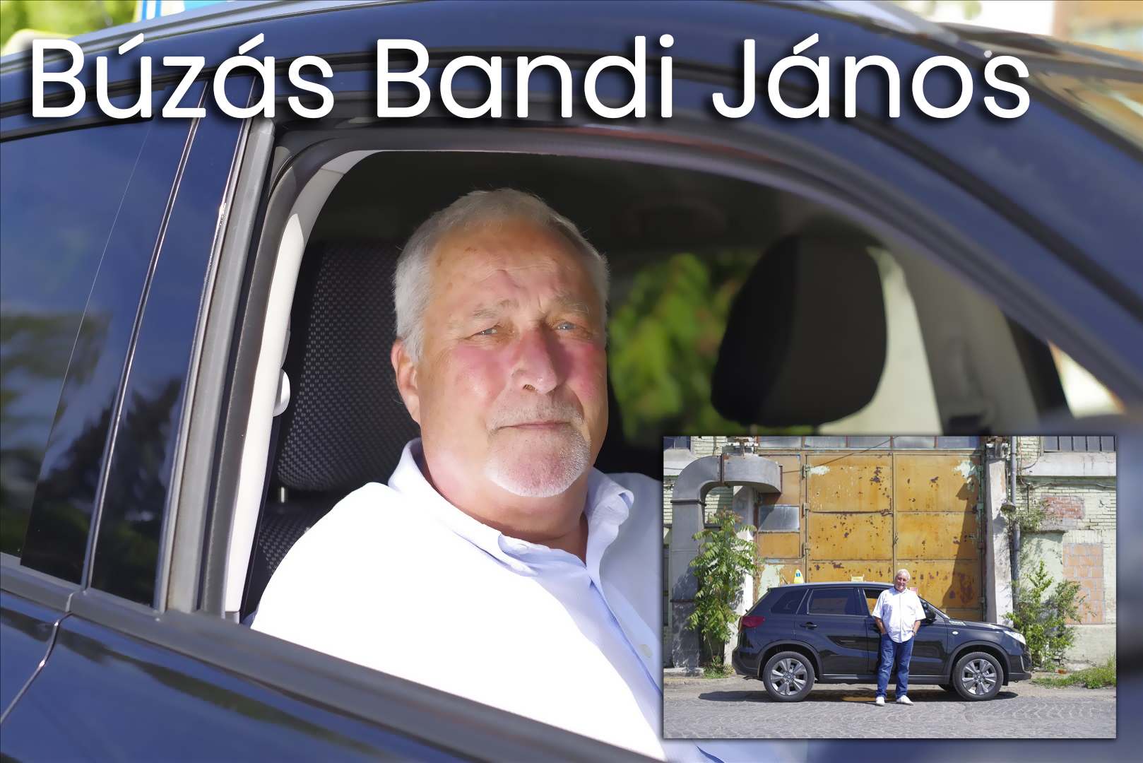 buzas_bandi_autosiskola