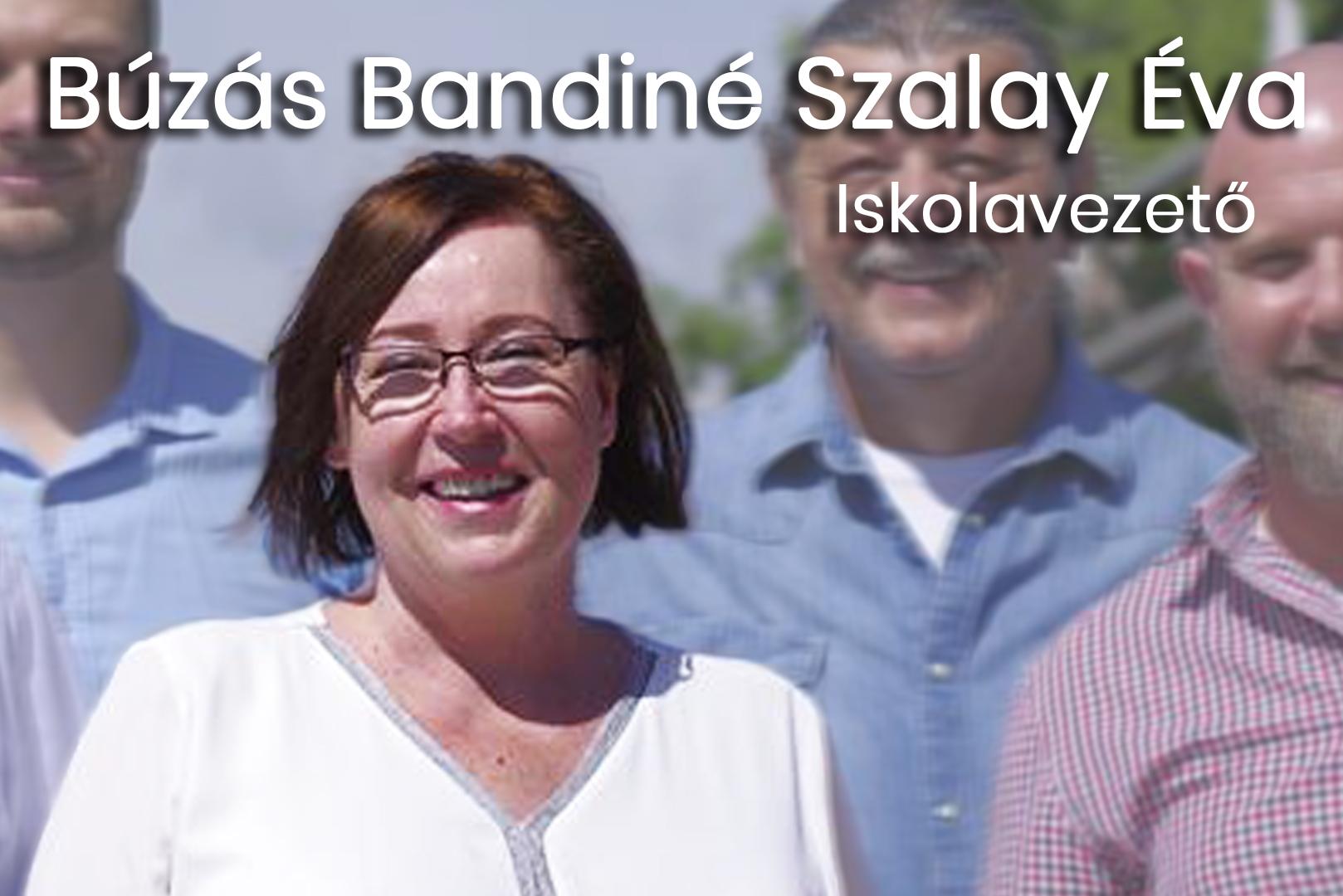 buzasne_szalay_eva_autosiskola