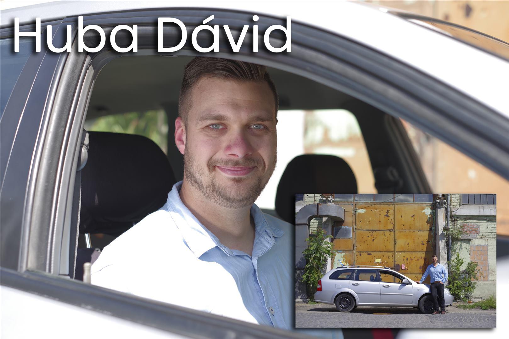 huba_david_autosiskola